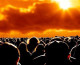 Kako bi dobri Bog mogao kao kaznu čovječanstvu donijeti nesreću i nevolju?