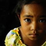 Najstrašnije siromaštvo je osamljenost i osjećaj da nas nitko ne voli