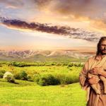 Vršiti volju Očevu