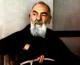 10 stvari koje možemo naučiti od Padre Pija