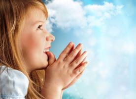 Sve vodi k dobru onih koji ljube Boga