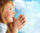 Započni živjeti sa saznanjem da se Bog nalazi u svakom čovjeku!