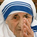 10 stvari koje možemo naučiti od Majke Terezije