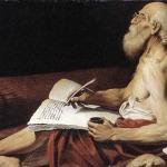 10 stvari koje možemo naučiti od svetog Jeronima