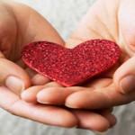 Što znači da je Bog ljubav?