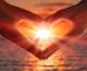 Meditacija o ljubavi