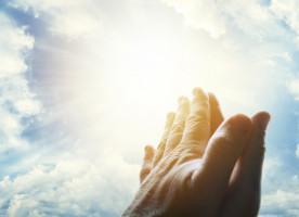 Kako sačuvati mir srca?