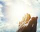 Kada ostavljaš brige Isusu okreni novi list u svom životu!
