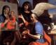 10 stvari koje nas o evanđelju može naučiti sveti Luka