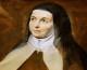 Zgode iz života svete Terezije Avilske