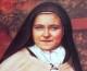 Molitva svetoj Tereziji od Djeteta Isusa