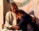 DATI SE BOGU KAO BOŽJA SVOJINA