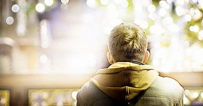 Koliko god u danu imao planova neka ti molitva bude plan broj jedan!