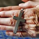 Zaboravljeni križ