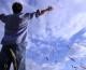 Priča o pouzdanju u Boga