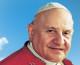 10 stvari koje možemo naučiti od pape Ivana XXIII