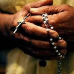 Jezik molitve
