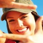 Optimizam i zdravlje