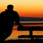 Neumjerena težnja u čovjeku