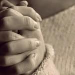 Bog treba naš pristanak