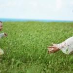 7 načina kako biti odlična mama