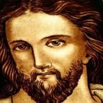 ISUS JE ONAJ KOJI ZBLIŽAVA NARAŠTAJE