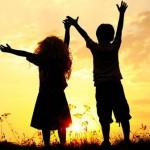 Bog nam je svima dao jednako vremena u danu, razlika je u onome što činimo!