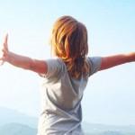 11 savjeta za jednostavniji život!