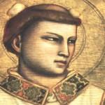 10 stvari koje možemo naučiti od svetog Stjepana