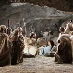 Zlatko Sudac: Približite se Ljubavi koja se rađa!