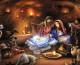Svjetlo Božića