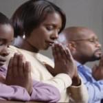 Zašto Bog odgađa odgovoriti na molitvu?