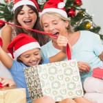 Ako ste u dvojbi što biste uz predstojeće blagdane podarili djetetu – izaberite ovo!