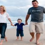 Rečenice koje potiču i ohrabruju vašu djecu