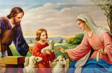 Čuvati svetost obitelji