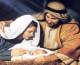 Isusov rođendan