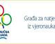 Materijali za vjeronaučnu olimpijadu 2015.