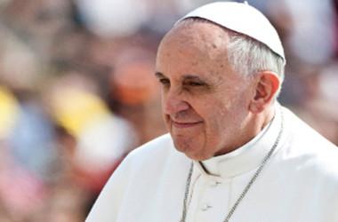 SVAKI KRŠĆANIN JE POZVAN U SVIM OKOLNOSTIMA BITI DOSLJEDAN VJERI KOJU ISPOVIJEDA