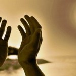 10 pitanja koja kršćanin treba postaviti sebi na kraju korizme