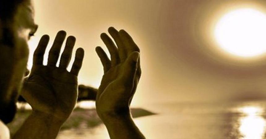Majka Terezija: Poniznost je …