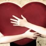 Savršeno srce