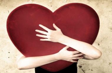Propast će sve tvoje ljubavi ako ih ne usidriš u ljubavi gospodara svemira