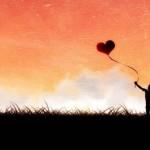 Naučiti živjeti srcem