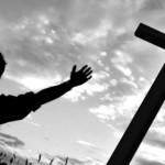 Biblijski križni put