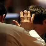 Koliko detaljno treba ispitivati savjest prije ispovijedi?