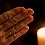 Ivo Pavić: Molitva mijenja mene