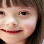 Rekli su da ćemo dobiti djevojčicu sa downovim sindromom – savjetovali su nam pobačaj
