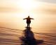 PATNJA NEMA POSLJEDNJU RIJEČ – ONA JE VRATA KOJA SE OTVARAJU ZA NOVU, NEUNIŠTIVU SREĆU