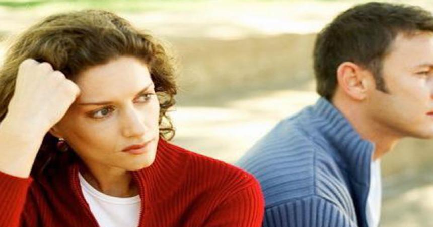 Emocionalni preljub – nevjernost srca