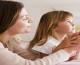 Molitve roditelja za djecu